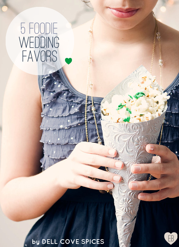 foodie-wedding-favors-dell-cove-spices-emmaline-bride