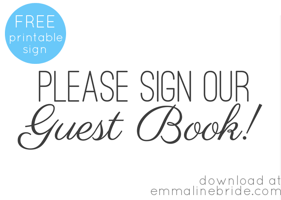 Please sign our guestbook template software free download for Visitors book template free download