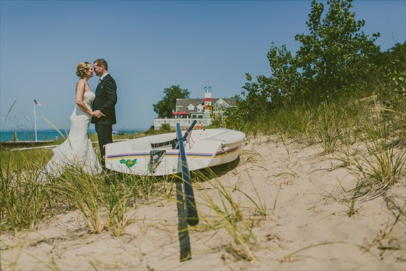 glen-arbor-wedding-michigan-carolyn-scott-photography-15