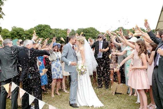 groom attire for barn wedding