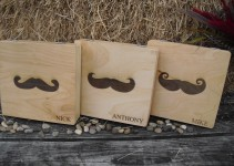 groomsmen cigar boxes