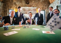 groomsmen-playing-cards-johnstone-studios-emmaline-bride