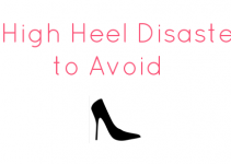 high heel disasters to avoid