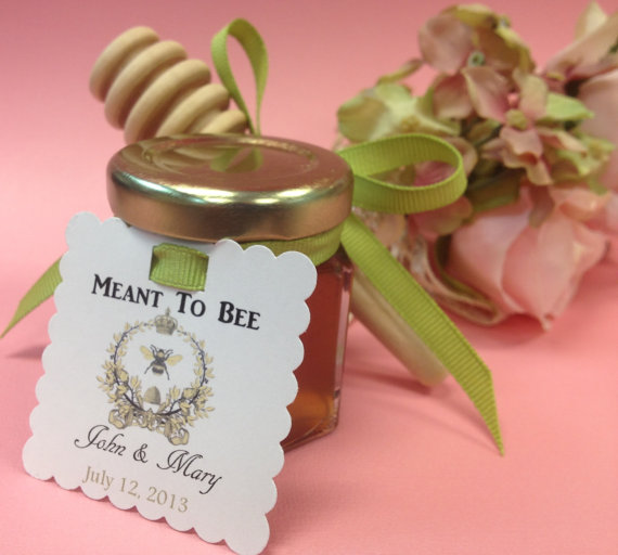 50 best bridal shower favor ideas honey bridal shower favors by holy honey