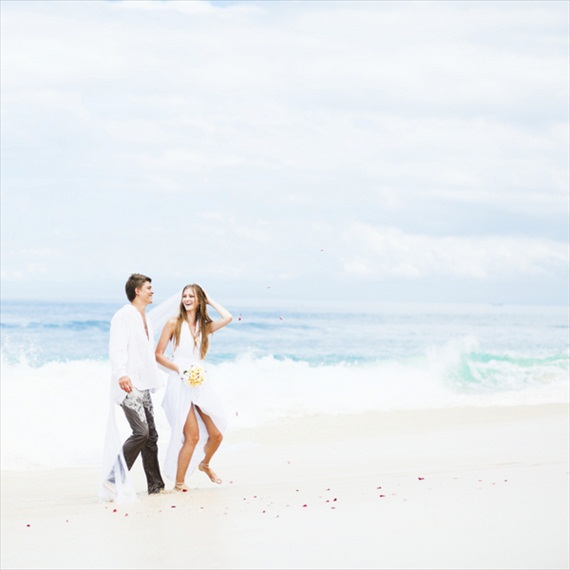 how-to-plan-a-destination-wedding