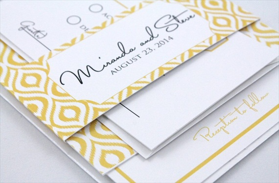 ikat-wedding-invitation