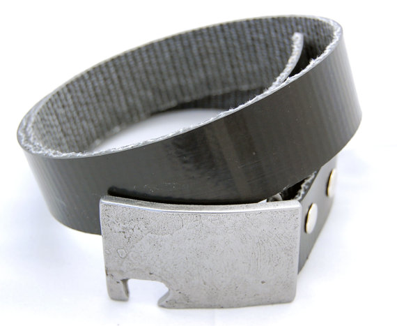 Bottle opener belt buckle for your best man - Best Groomsmen Gifts