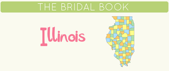 illinois wedding vendors