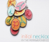 initial-necklaces-the-merriweather-council