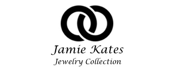 jamie kate's jewelry