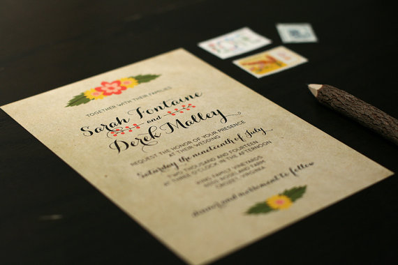kraft-wedding-ideas-invitation