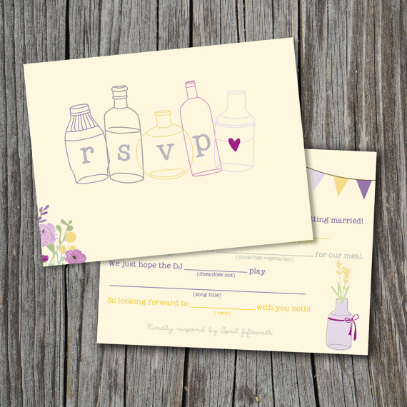 mad-lib-wedding-rsvp