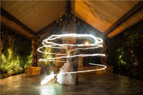 magical-sparkler-wedding-photo-phase-3-photography-emmaline-bride