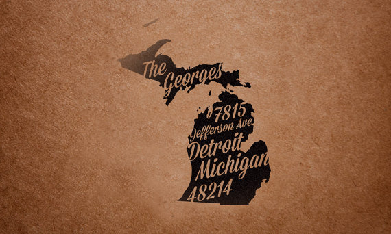 michigan_custom_stamp_return_address