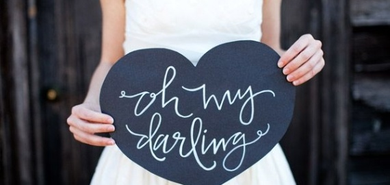 oh-my-darling-chalkboard-heart