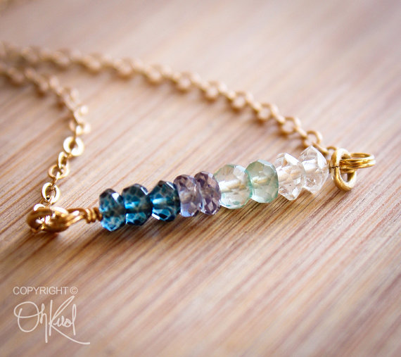 ombre-necklace