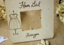personalized-flower-girl-photo-frame