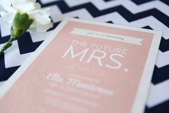 pink-bridal-shower-invitation