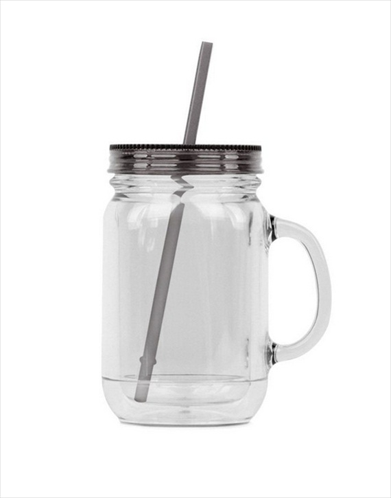 plastic-mason-jar-drinking-glass