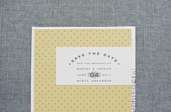 themed save the date cards
