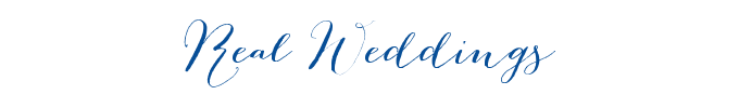 west virginia wedding photographers/west virginia real weddings