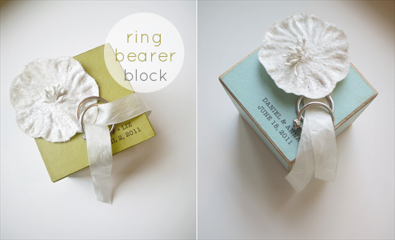 ring-bearer-block-alternative