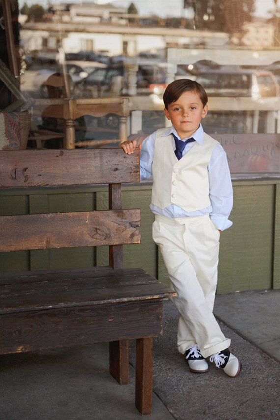 Free shipping and returns on ring bearer suits at trueiupnbp.gq Shop suits and Brands: Jenny Yoo, Nouvelle Amsale, Jill Stuart, JS Collections.