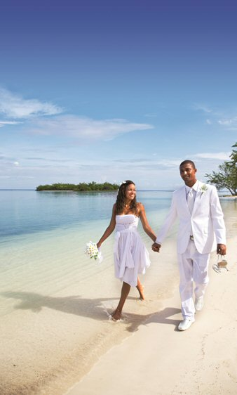 honeymoon destination ideas