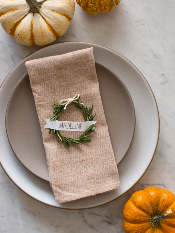 rosemary-wreath-place-card-diy
