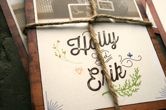 rustic-vintage-save-the-date-2
