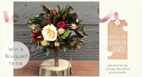 rustic-wedding-bouquet