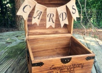 rustic-wedding-card-box-countrybarnbabe