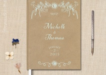 rustic-wedding-guest-book