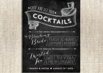 signature-cocktail-wedding-sign