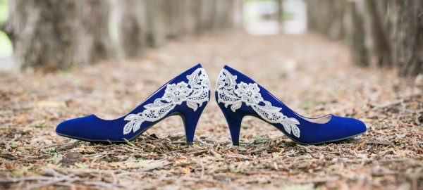 something-blue-suede-wedding-shoes-handmade
