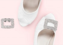 sparkly-shoe-clips