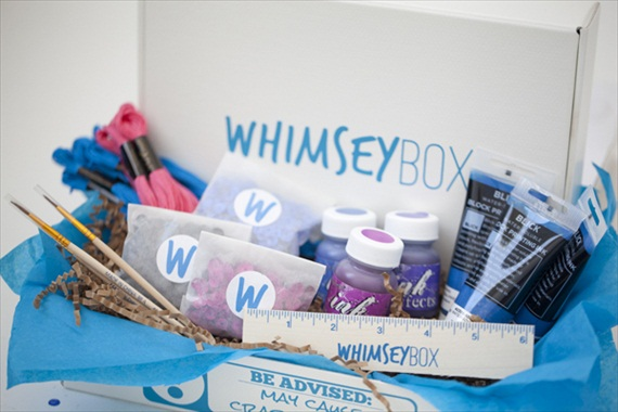 subscription-boxes-diy-whimsey-box