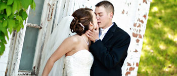 handmade wedding thrivecreativestudio Kansas Wedding Photographers