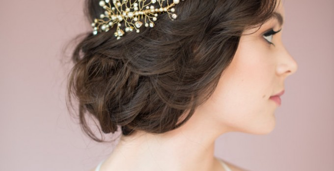 twig hair accessory by blair nadeau millinery