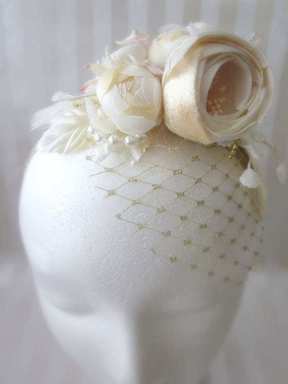 boho wedding halo headband by all for love by gina
