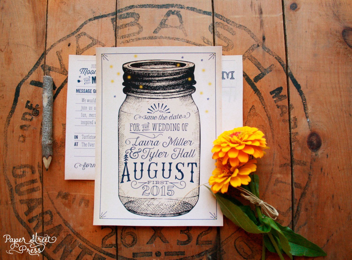 vintage-mason-jar-save-the-date-cards