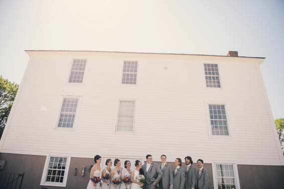 vintage natural inspired wedding katie slater photography emmaline bride the lace factory-6