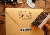 vintage-return-address-stamp