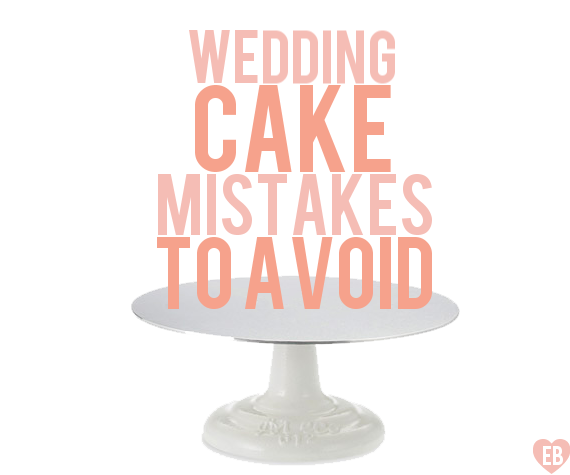 wedding-cake-mistakes-to-avoid