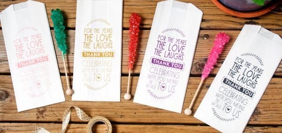 wedding-favor-bags-for-candy-or-popcorn