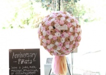 wedding-guest-book-pinata