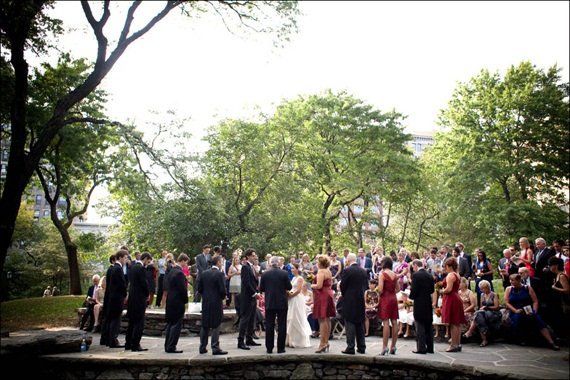 wedding-in-central-park-nyc