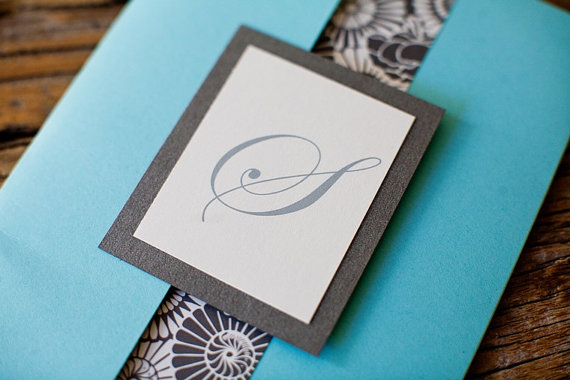 wedding-invitations-blue-gray