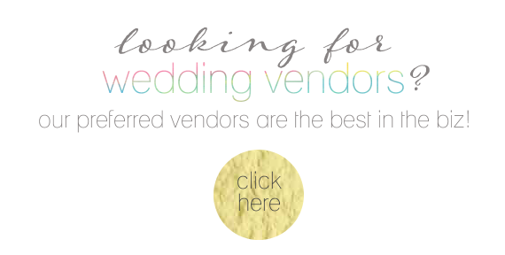 wedding vendors