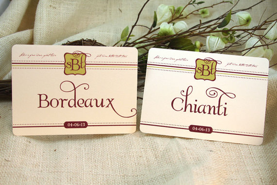 wedding-wine-labels-wedding-table-names